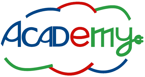 e-dreams.academy