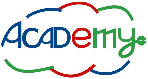 e-dreams.academy