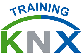 get KNX training here